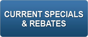 Specials & Rebates from ALK Contracting in Michigan