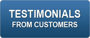 Testimonials for ALK Contracting